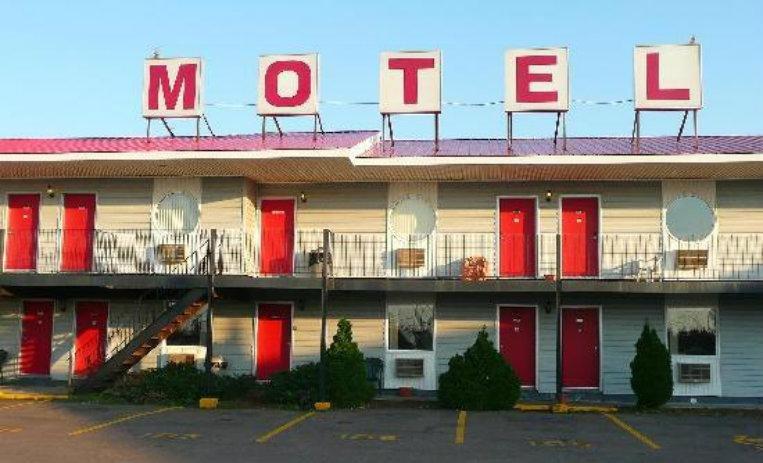 Los 10 servicios más nefastos de un cuarto en un motel | De10