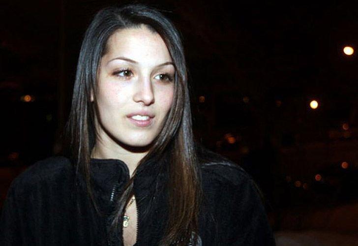 Tuvo sexo con un alumno durante tres meses: Está detenida | Perfil