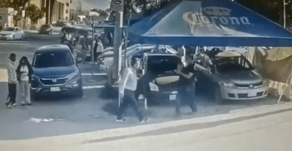 ataque-abusador-guanajuato