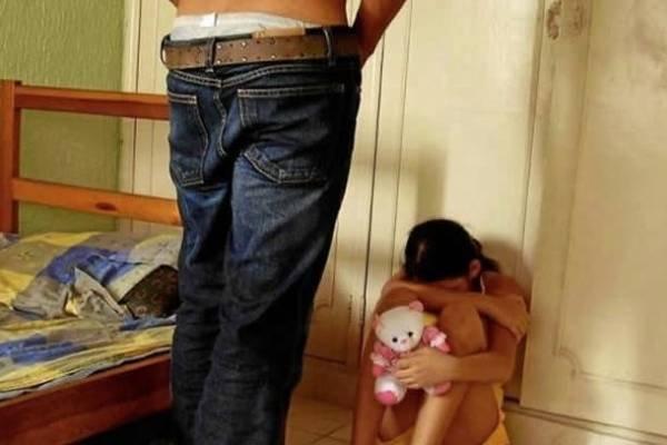 En Guayaquil, una mujer encontró a sus esposo abusando de su propia hija | Nueva Mujer