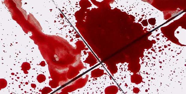 significado-de-sonar-con-sangre-en-el-piso - Diario La Piragua