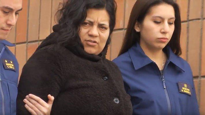 La historia de la mujer que vendió la virginidad de sus hijas y las prostituyó con el mismo hombre | Emol.com