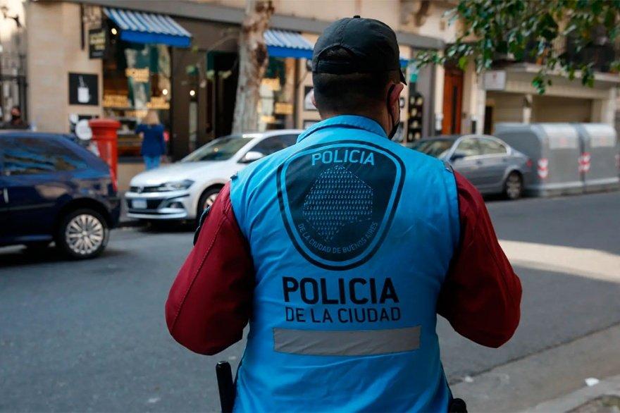 Horror: un policía confundió a su hermano con un ladrón y lo mató a balazos  - Diputados Bonaerenses