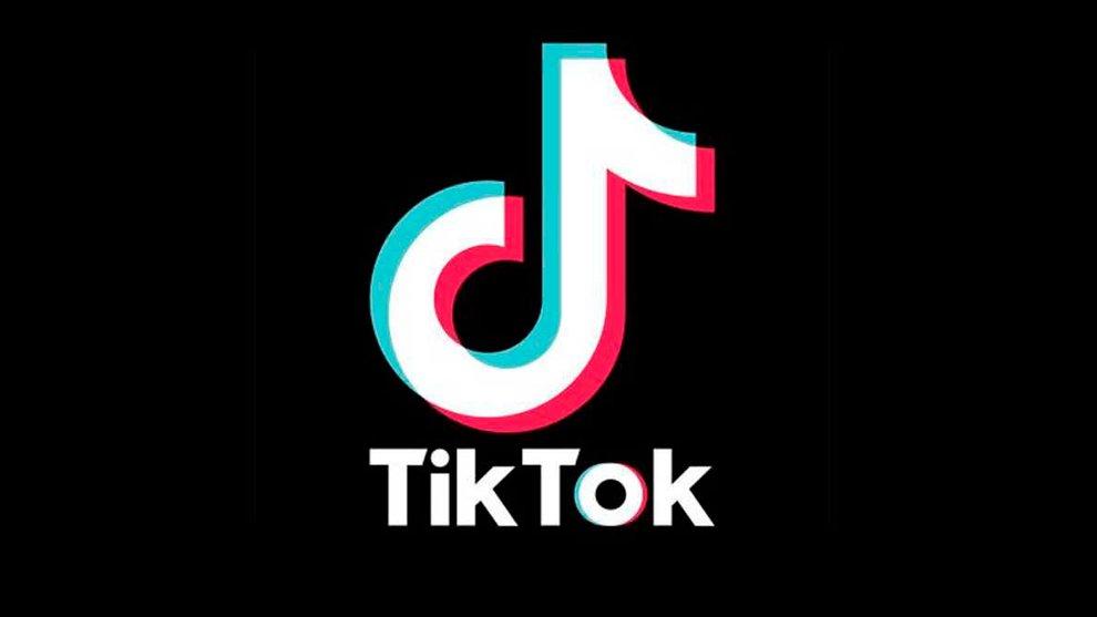 Tik Tok, ¿qué es y cómo funciona la aplicación de la que todos hablan? | MARCA Claro México