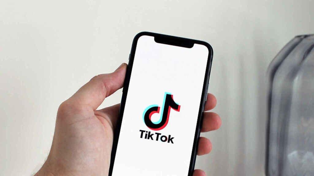 Por qué TikTok tiene tanto éxito? Éstas son las 5 razones