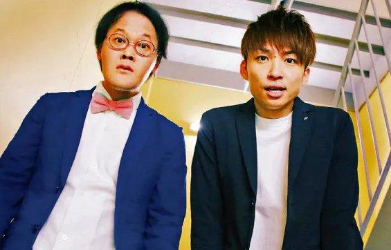 style.nikkei.com