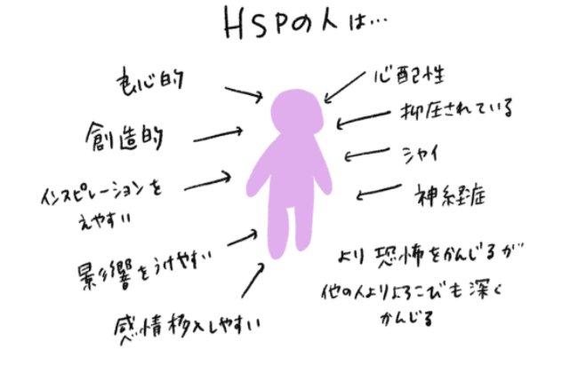 meblo.jp