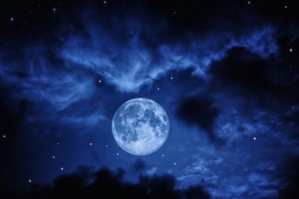 Once in a blue moon (saying how often we do things) – About Words –  Cambridge Dictionaries Online blog