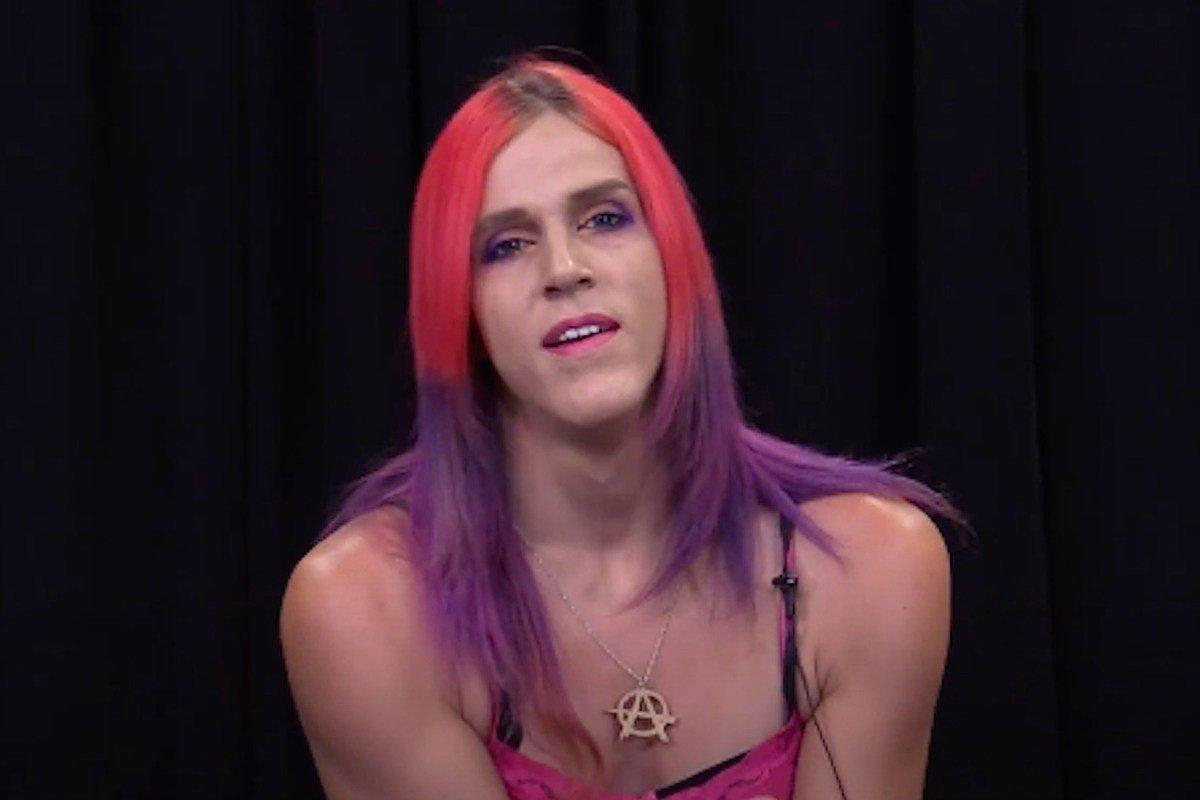 transgender community