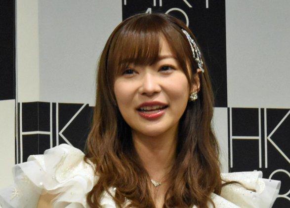 dot.asahi.com