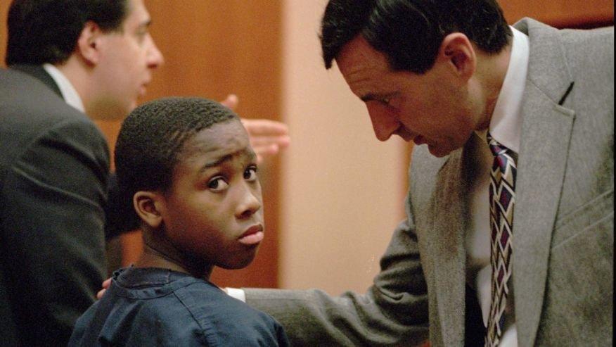 top 10 child serial killers