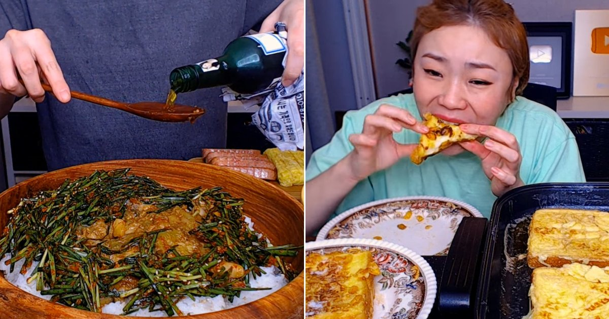 5 10.jpg?resize=412,232 - 사 먹는 음식이 더 건강하다는 '입짧은햇님' 요리 근황 (영상)