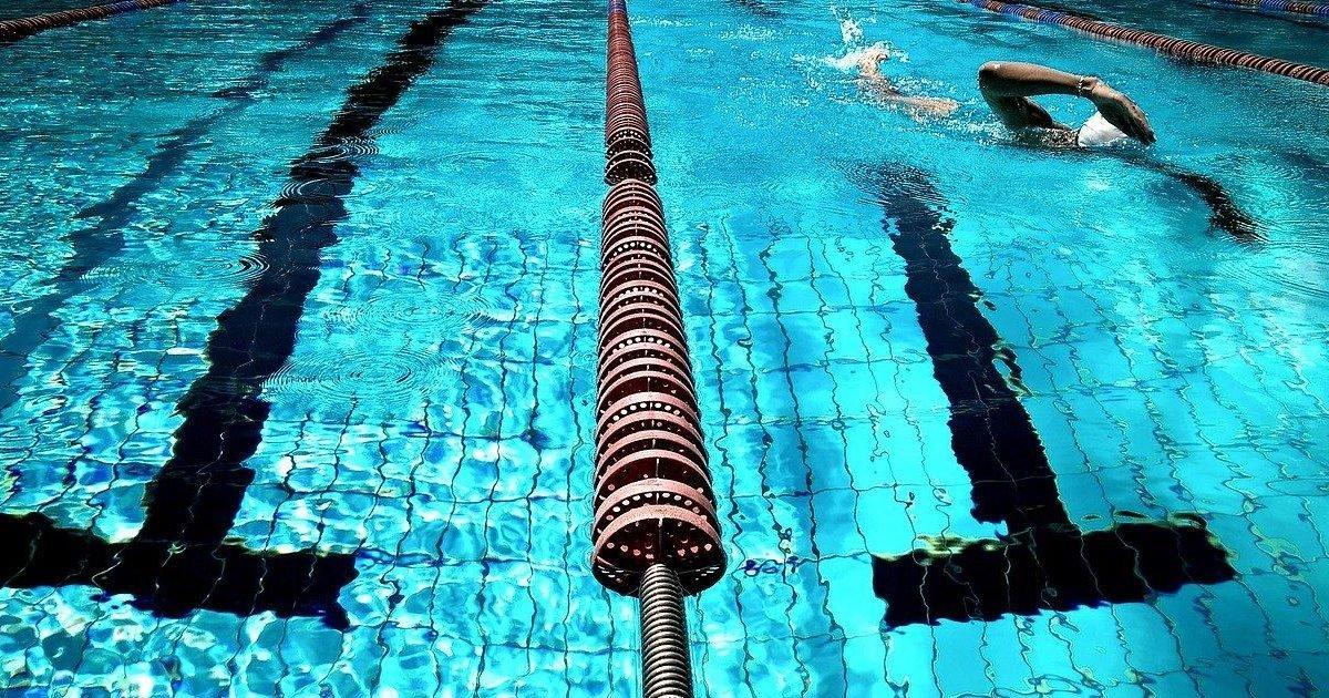 559017 reouverture de la piscine du lagardere paris racing pour une experimentation du e1601071989237.jpg?resize=412,275 - Covid-19 : les préfets pourront décider de fermer les piscines couvertes