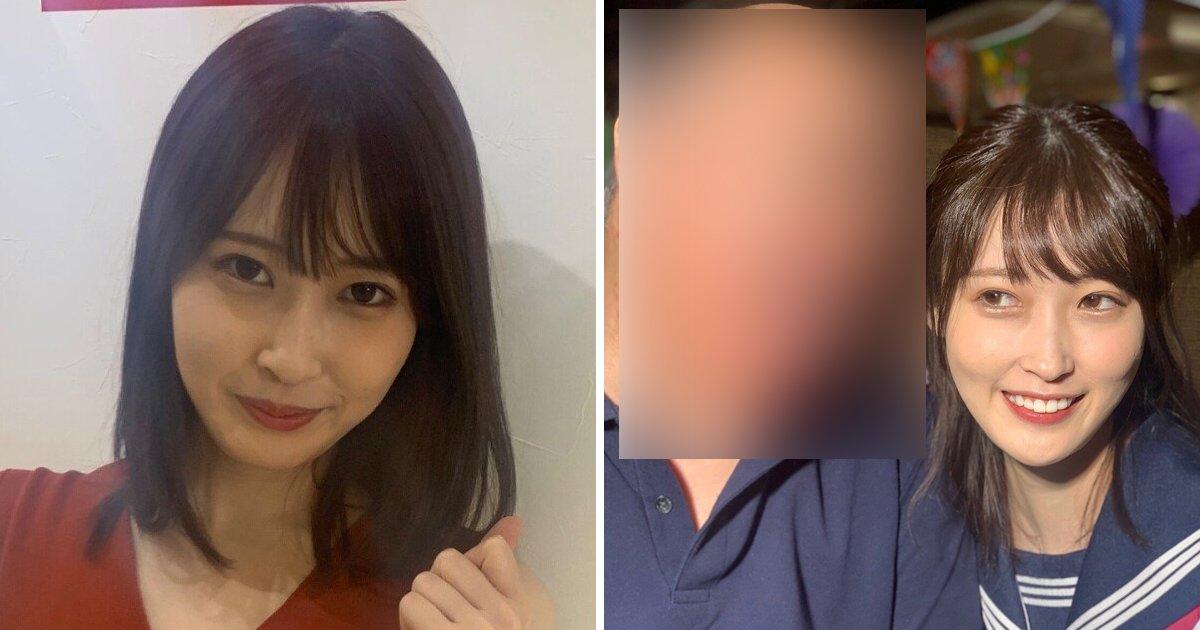 """6 46.jpg?resize=412,232 - """"데뷔한지 한 달만에""""... 일본 AV 배우가 극한 직업인 이유.jpg"""