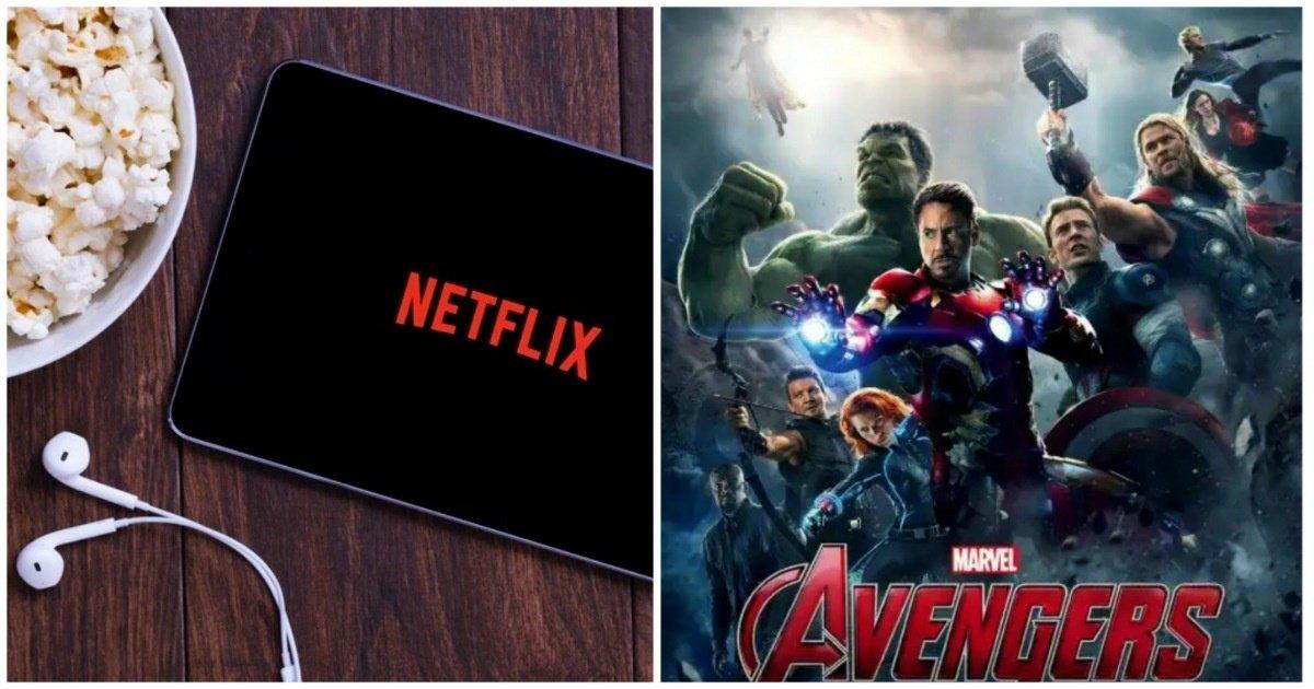 "6 56.jpg?resize=412,275 - ""9월 30일에 넷플릭스에서 종료된다""... 더 이상 넷플릭스에서 볼 수 없는 '띵작' 영화들.jpg"