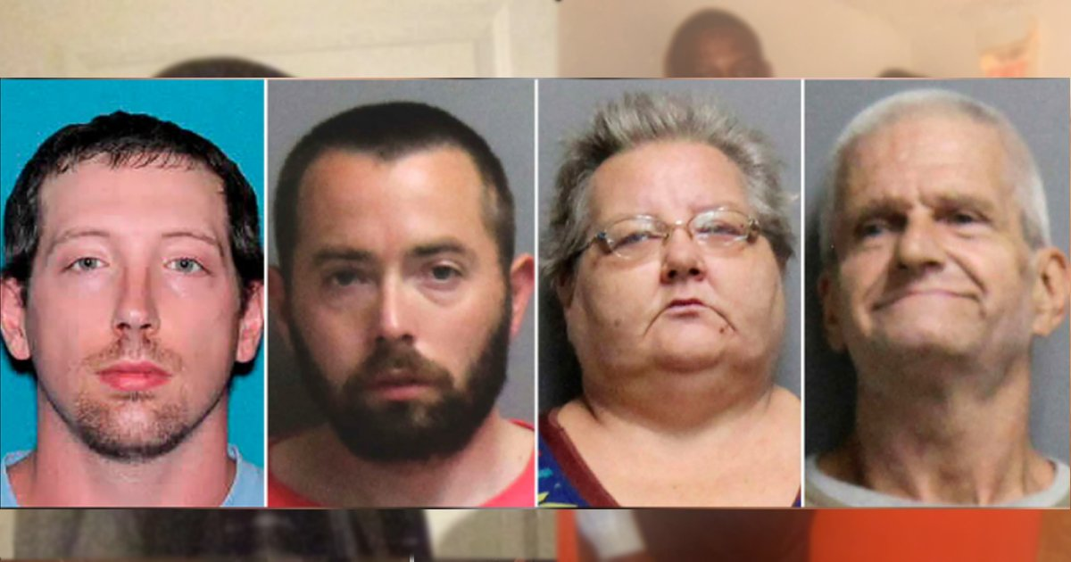 adfadsf.jpg?resize=1200,630 - Horror Strikes Iowa As 4 People Charged For Murdering Black Man And Burning Corpse In Ditch