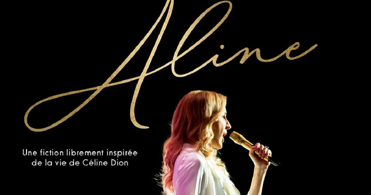 allocine e1598961692795.jpg?resize=412,232 - Valérie Lermercier dans la peau de Céline Dion : Voici la bande-annonce