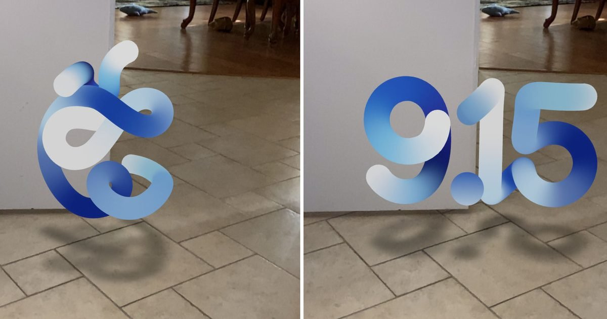 apple logo ar 100856844 large 1 e1599712805582.jpg?resize=1200,630 - Apple : la keynote du 15 septembre présentera-t-elle le nouvel iPhone 12 ?