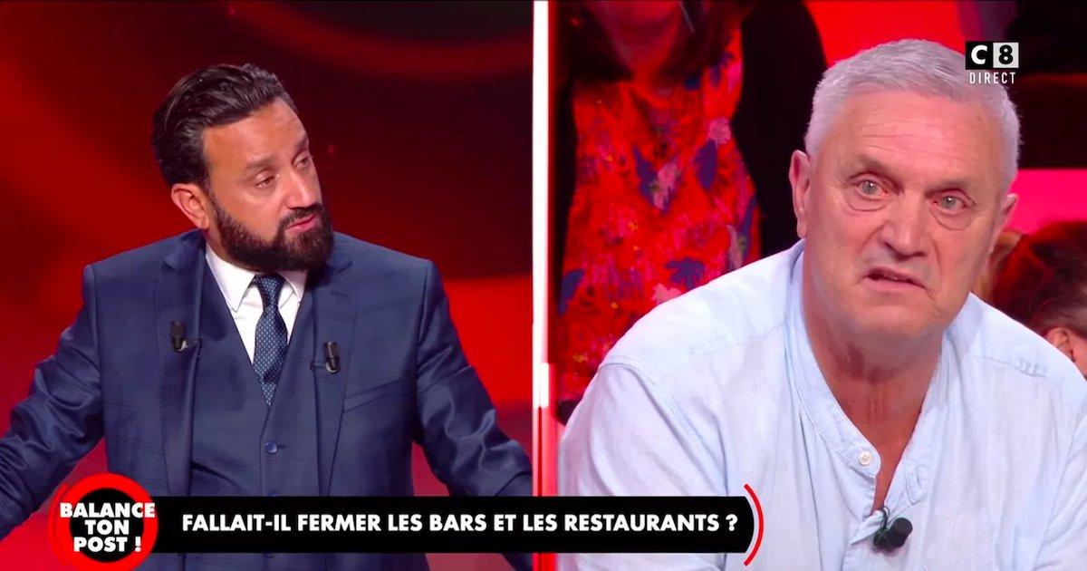 balance ton post 1.png?resize=412,275 - Balance ton post : Un restaurateur marseillais laisse éclater sa colère contre un député LREM