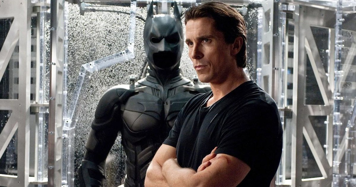 batman.jpg?resize=1200,630 - Christian Bale Voted The Greatest Batman Actor Of All Time By DC Fans