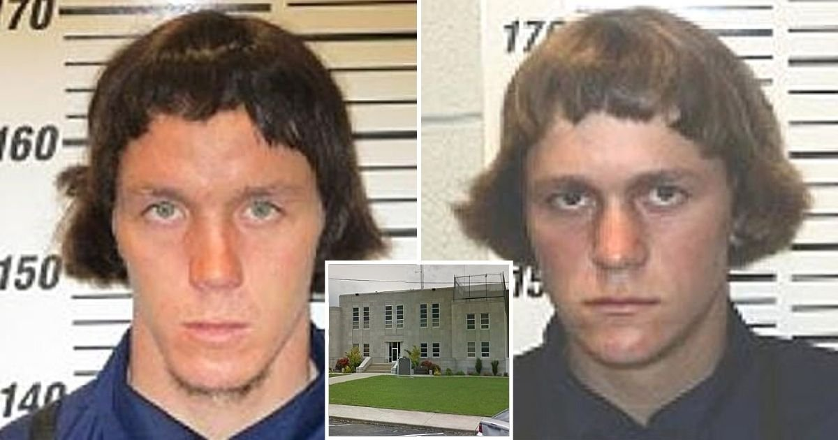 brothers5.jpg?resize=1200,630 - Two Brothers, 18 And 22, Who Got Their 13-Year-Old Sister Pregnant 'Avoid' Jail Time