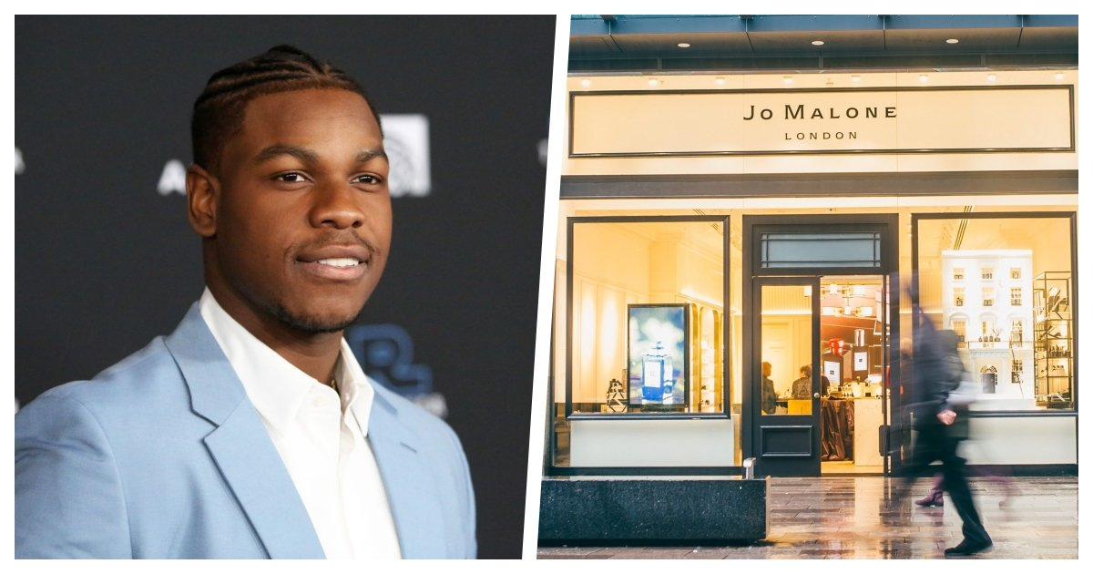 collage 40.jpg?resize=412,275 - John Boyega No Longer Representing Jo Malone After Controversially Replacing Him in Chinese Ads