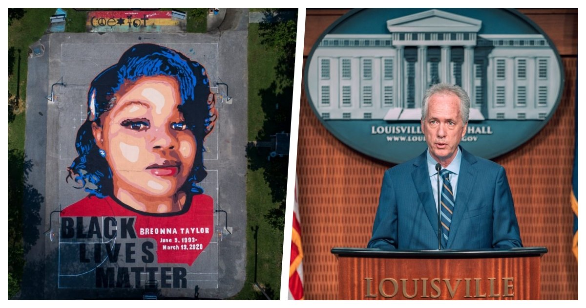 collage 51.jpg?resize=412,275 - Breonna Taylor's Family To Be Given $12 Million Following A Legal Settlement