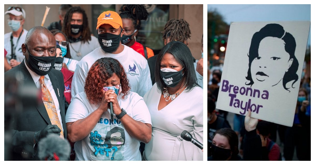 collage 68.jpg?resize=412,275 - Breonna Taylor's Family Holds A Press Conference After No Officer Got Charged For Murder