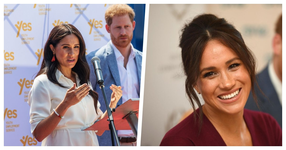 collage 77.jpg?resize=412,275 - Meghan Markle To Discuss Humane Technology At A Summit With A Ticket Price of $13,000