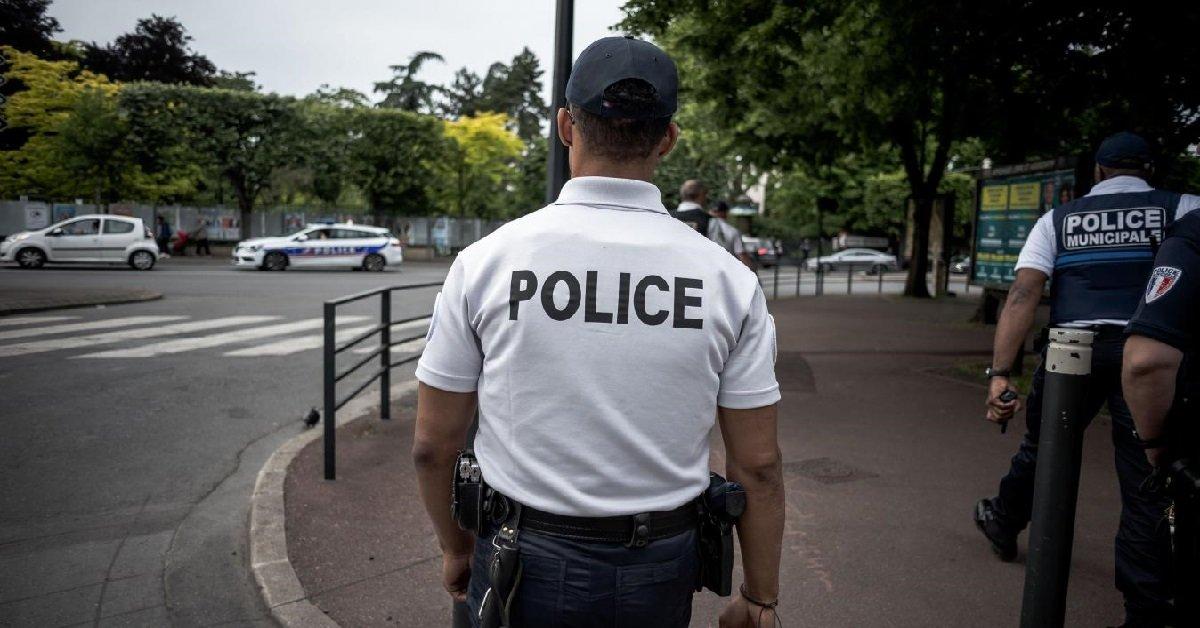 defe.jpg?resize=1200,630 - Val-de-Marne: il frappe violemment sa femme avant de jeter son fils par la fenêtre