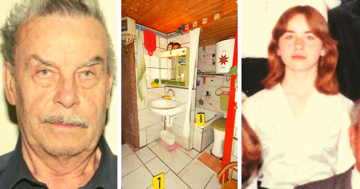 diseno sin titulo 17.png?resize=1200,630 - Hombre De 73 Años De Edad Secuestró Y Abusó De Su Hija Durante 24 Años