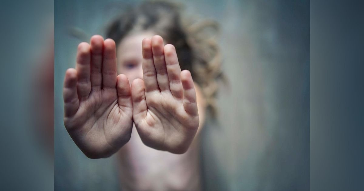 diseno sin titulo 21.jpg?resize=1200,630 - Niña De 11 Años Da A Luz En La Bañera Después De Haber Sido Abusada Más De 100 Veces Por Familiares