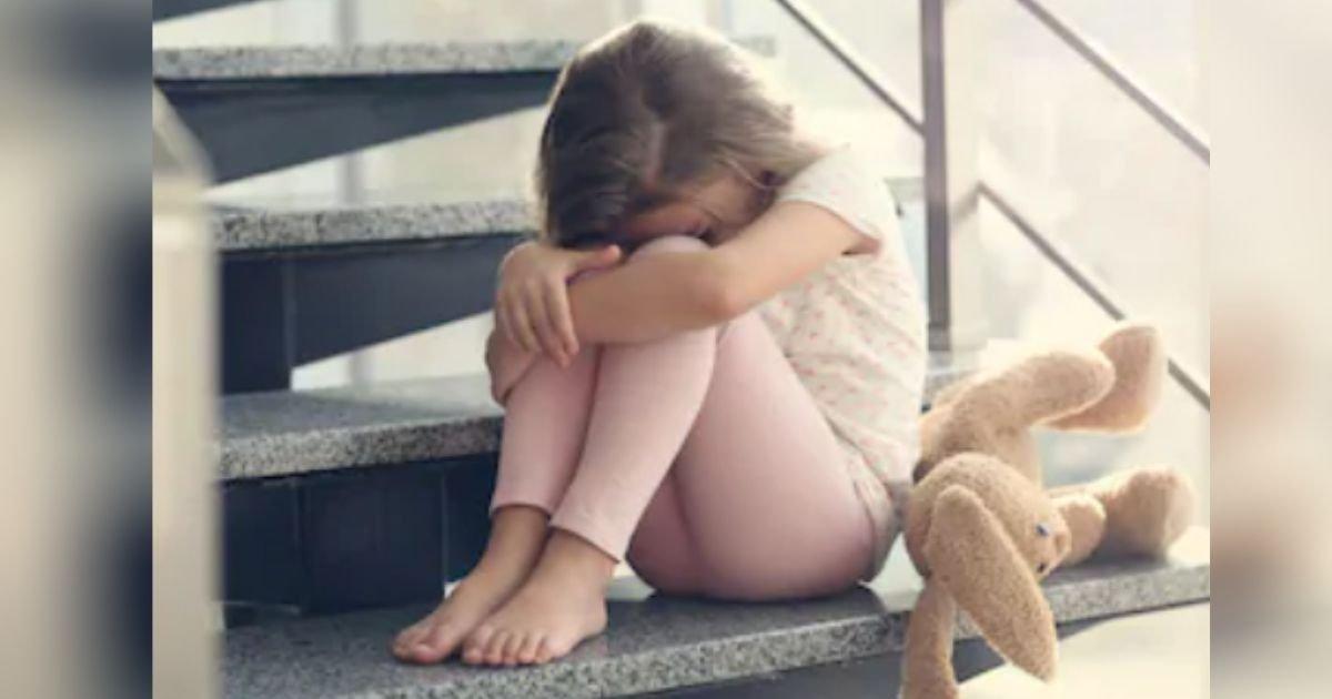 diseno sin titulo 23 3.jpg?resize=1200,630 - Niña De 9 Años Fue Abusada Por Varios Hombres Incluido El Novio De Su Madre