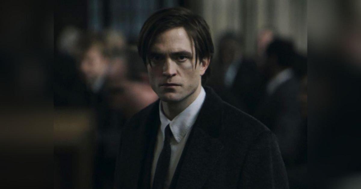 diseno sin titulo 24.jpg?resize=1200,630 - Robert Pattinson 'Da Positivo Por Covid-19'
