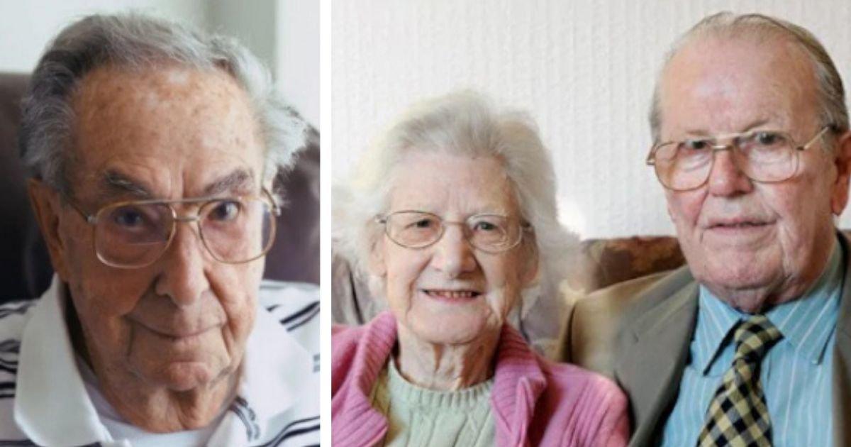 diseno sin titulo 26 2.jpg?resize=412,232 - Ancianos De 80 Años Fallecen Después De Hacer Un Trío Y Tener Relaciones Durante 3 Días Seguidos