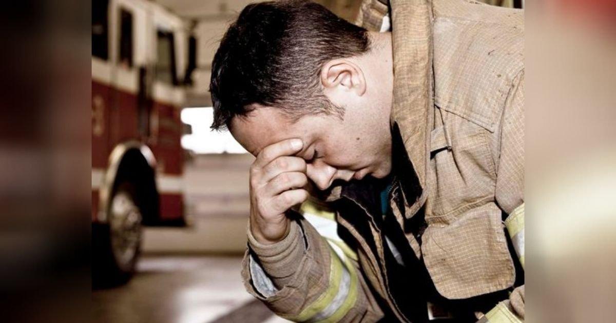 diseno sin titulo 31.jpg?resize=1200,630 - Familia De Un Bombero Fallece En Un Incendio Mientras Él Estaba Lejos Salvando A Otra Familia De Otro Incendio