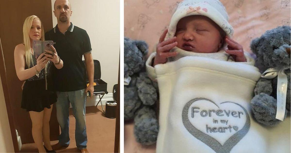 diseno sin titulo 35 2.jpg?resize=1200,630 - Padres Hacen Que Su Bebé Recién Nacida Pierda La Vida Después De Hacerle Heridas Letales