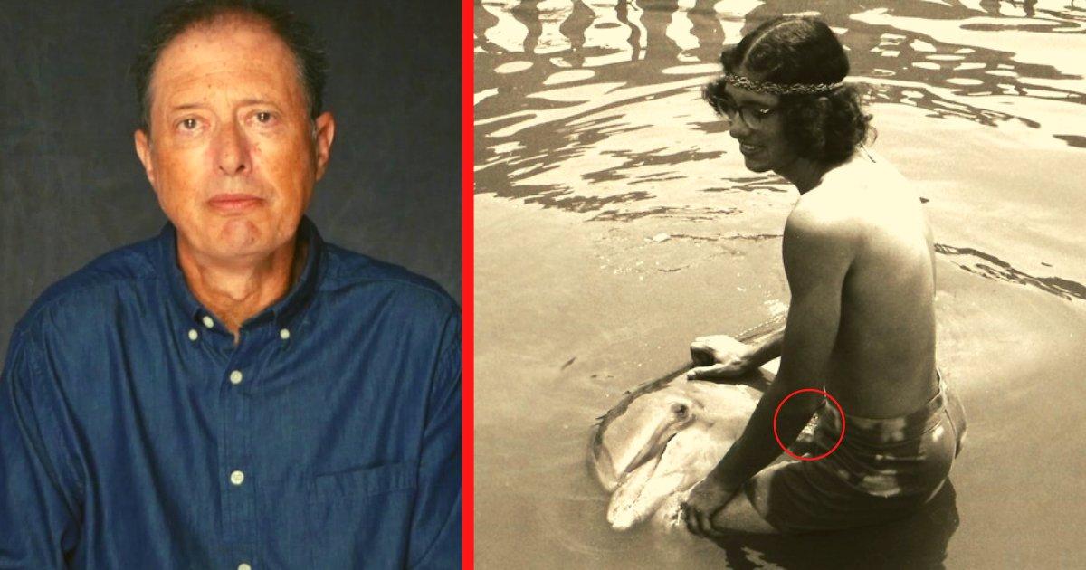 diseno sin titulo 36.png?resize=1200,630 - Un Hombre De 62 Años Mantuvo Relaciones Íntimas Con Un Delfín Dentro De Un Parque Acuático