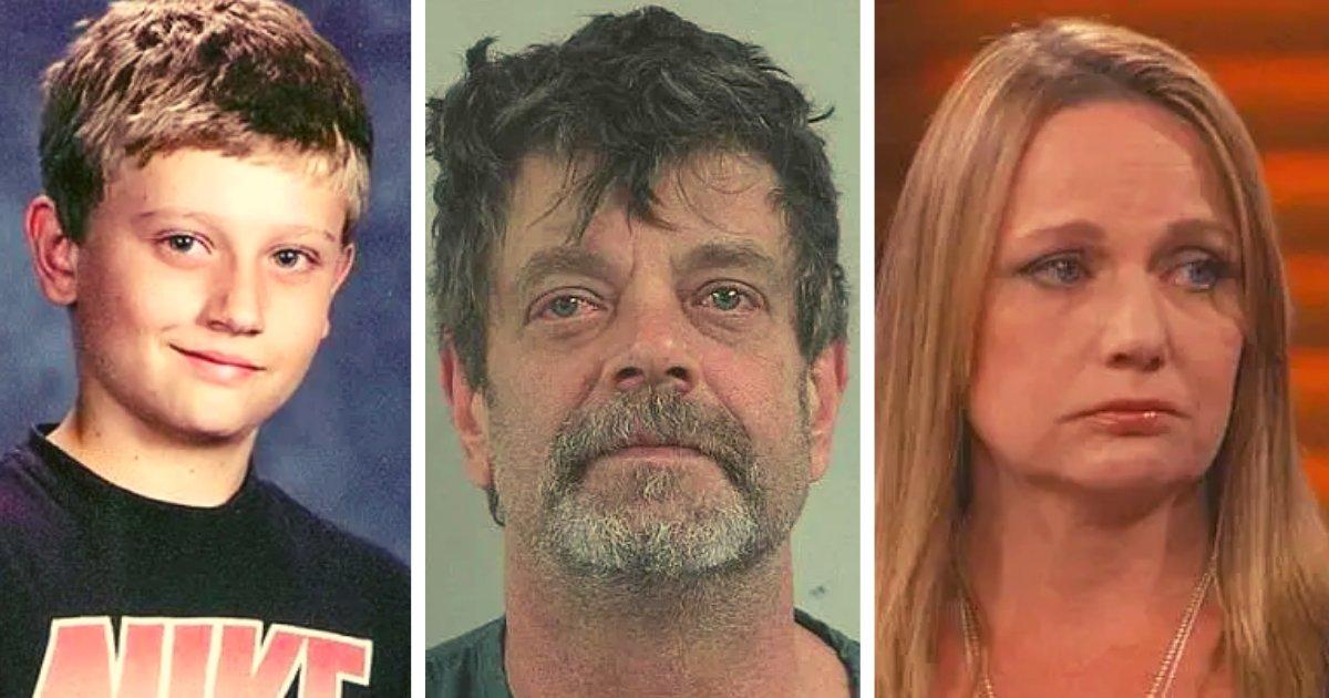 diseno sin titulo 50.png?resize=1200,630 - Niño De 13 Años Fue Asesinado Por Su Propio Padre Después De Encontrar Unas Fotos Muy Reveladoras