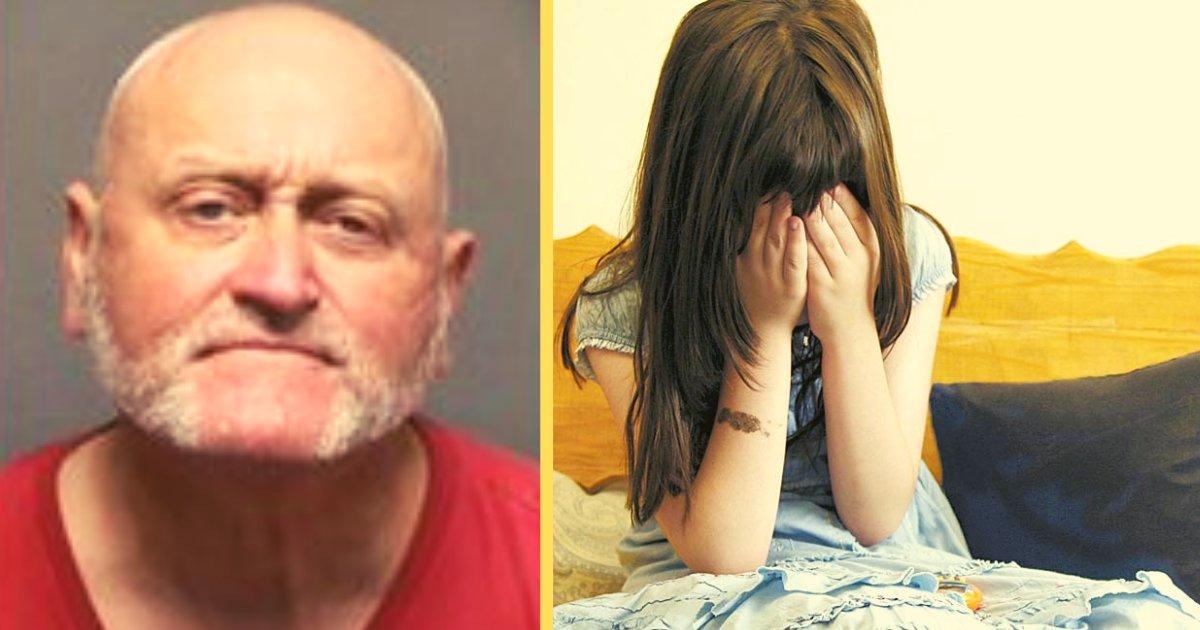diseno sin titulo 54.png?resize=1200,630 - Madre Encontró A Un Hombre Dentro De La Casa Abusando De Su Hija Mientras Ella Dormía