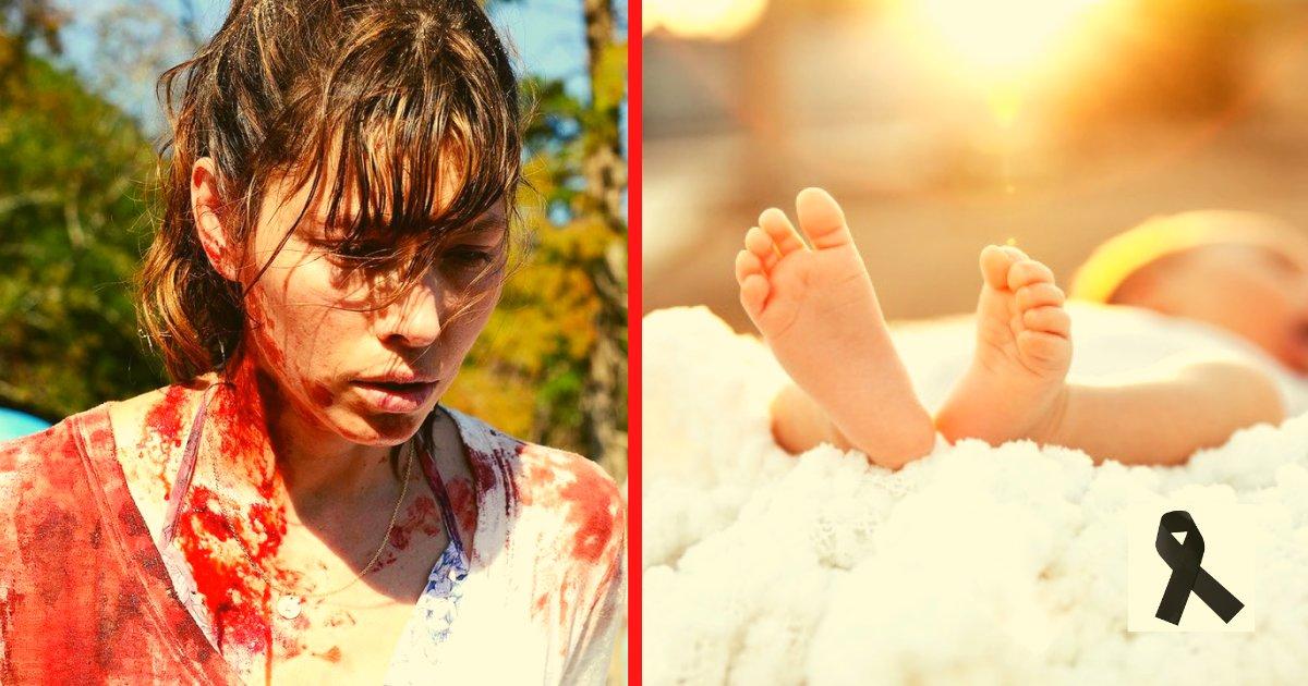 diseno sin titulo 76.png?resize=1200,630 - Una Joven Le Quita La Vida A Su Hijo De 3 Años Y Lanza Por La Ventana A Su Bebé De 5 Meses