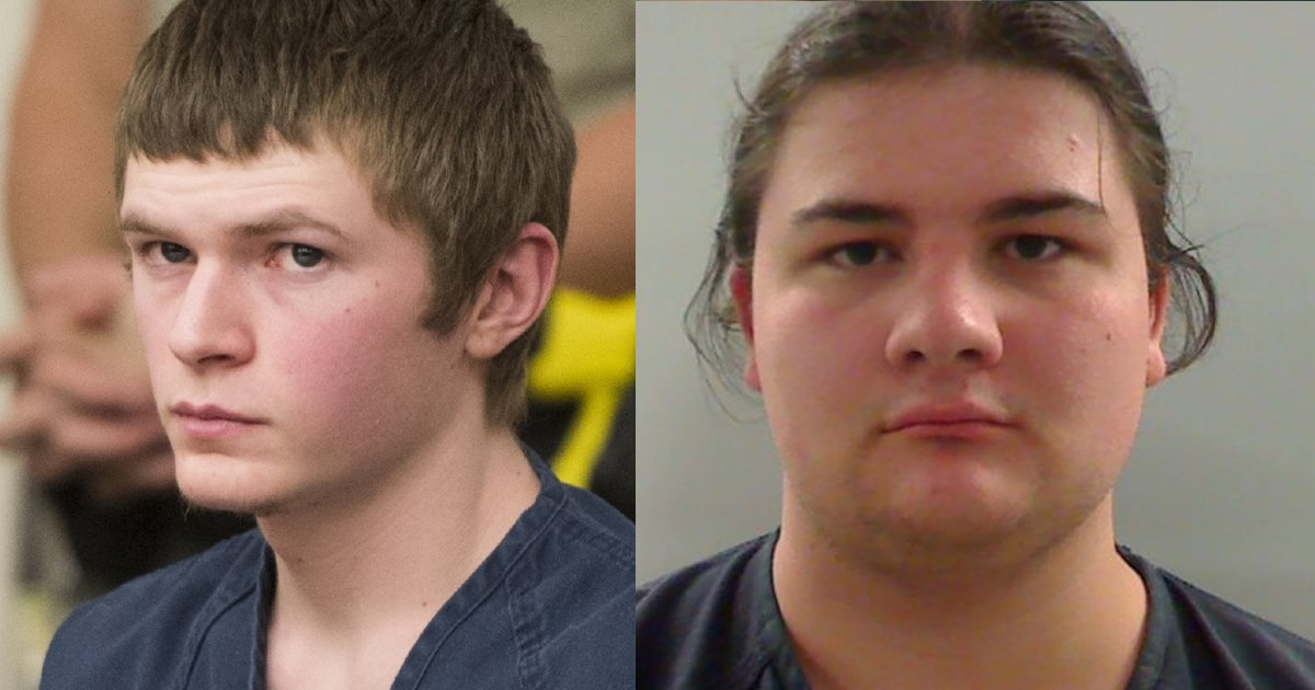 dsfsdfs 1.jpg?resize=412,232 - Stories Of These 10 Teen Killers Will Give You Nightmares