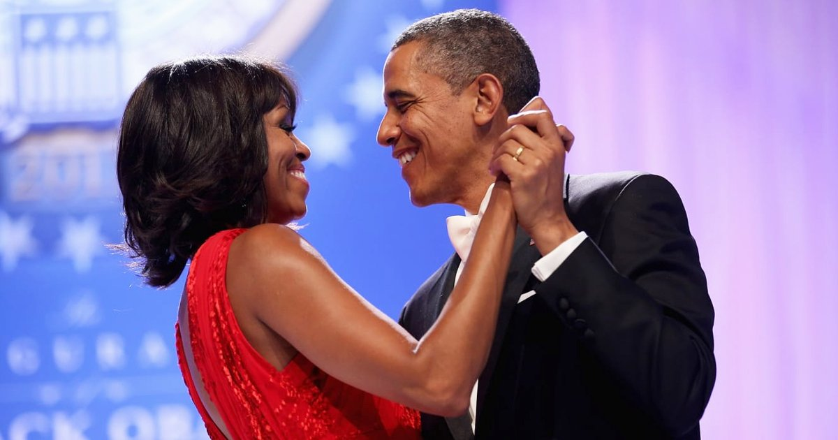 dsfsdfsd.jpg?resize=1200,630 - New Poll Names Barack And Michelle Obama As 'World's Most Admired Man And Woman'