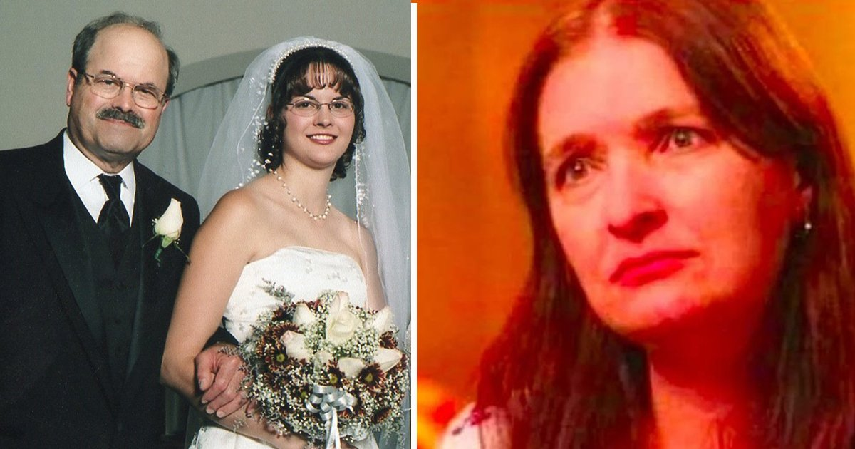 dsfsdfsdfs.jpg?resize=412,232 - 10 Women Who Never Knew Their Husbands Were Serial Killers
