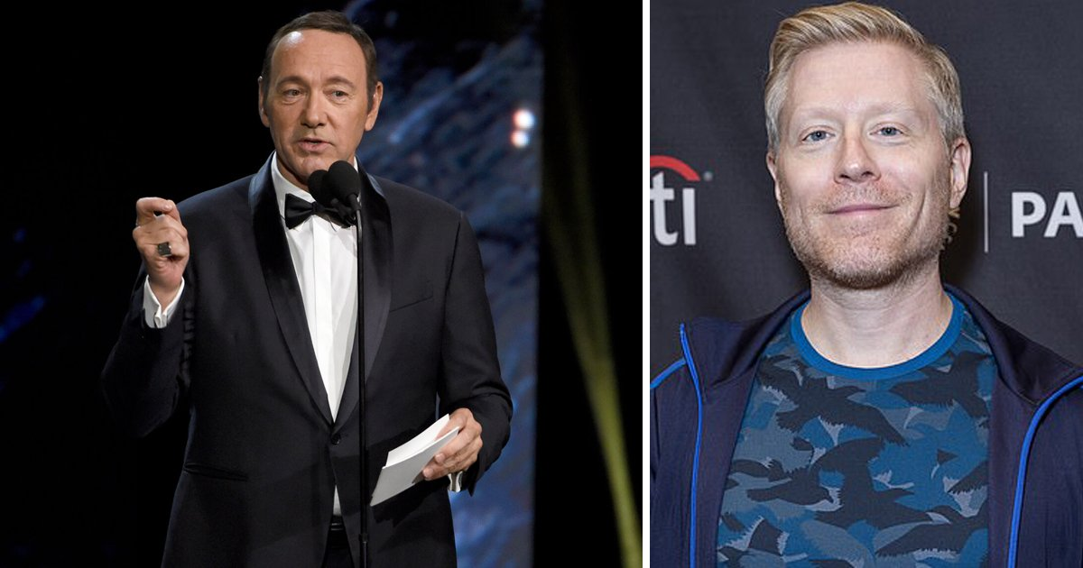 dsgadg.jpg?resize=1200,630 - Star Trek Actor Anthony Rapp Sues Kevin Spacey Over Alleged Sexual Assault