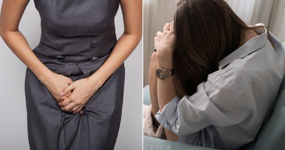 """eca09cebaaa9 ec9786ec9d8c 55.png?resize=1200,630 - """"여성 환자가 방사선 촬영 중 자기 속옷이 보였다면서 저를 경찰에 신고한답니다"""" (+문자 내용)"""