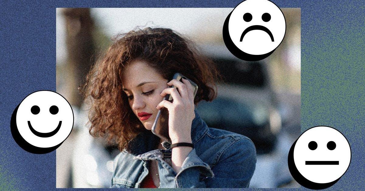 egrczaau8ayxiuk e1599073396885.jpg?resize=1200,630 - Pourquoi est-il parfois difficile de se réjouir de la réussite d'un ami ?