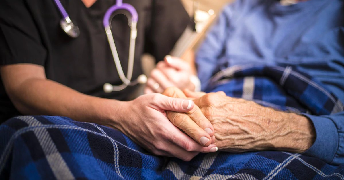 ehpad 1.png?resize=412,275 - Des employés d'un Ehpad sont accusés de maltraitance envers des résidents atteints d'Alzheimer