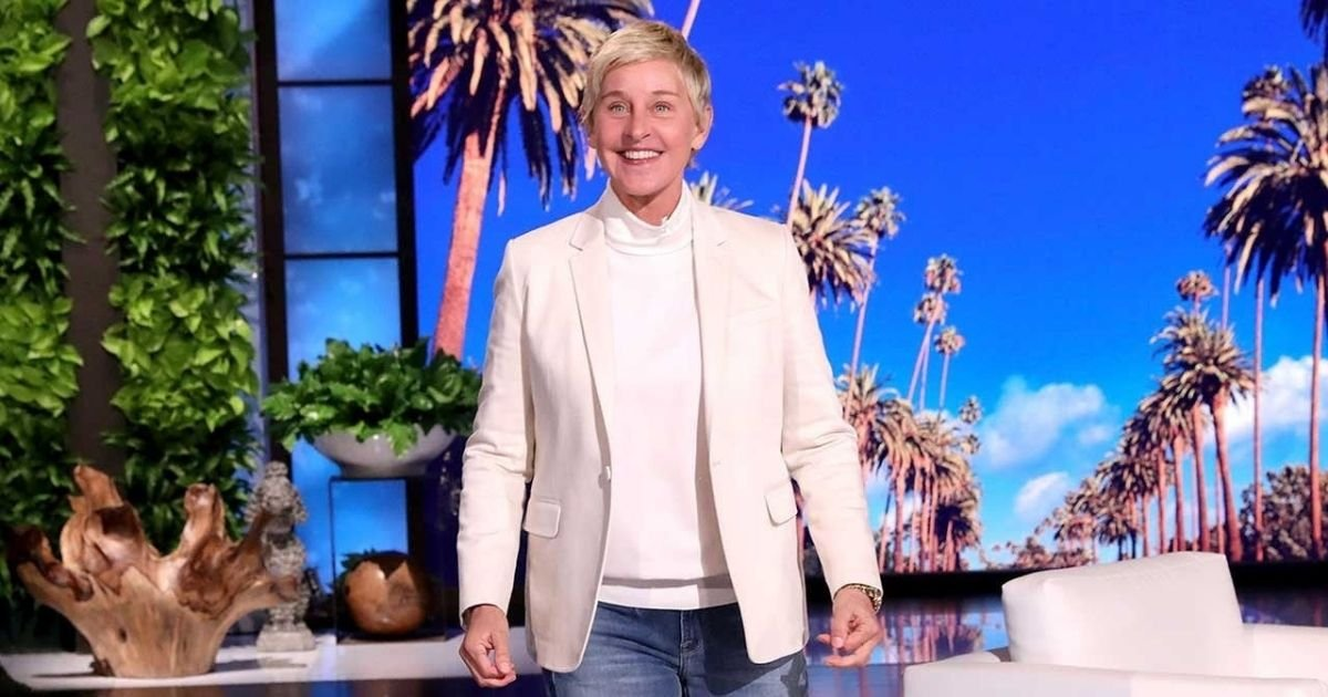 ellen6.jpg?resize=412,232 - Ellen DeGeneres Starts New Season With Apology And Addresses Toxic Workplace Allegations