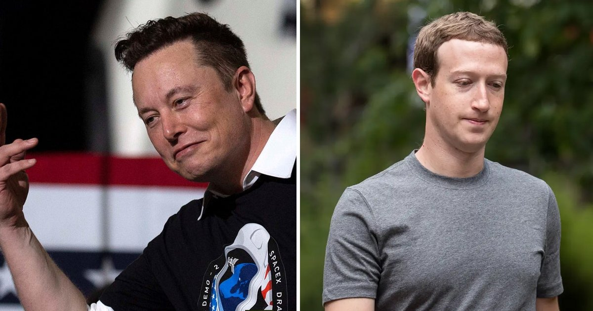 elon musk.jpg?resize=1200,630 - Elon Musk Overtakes Mark Zuckerberg To Become World's 3rd Richest Person
